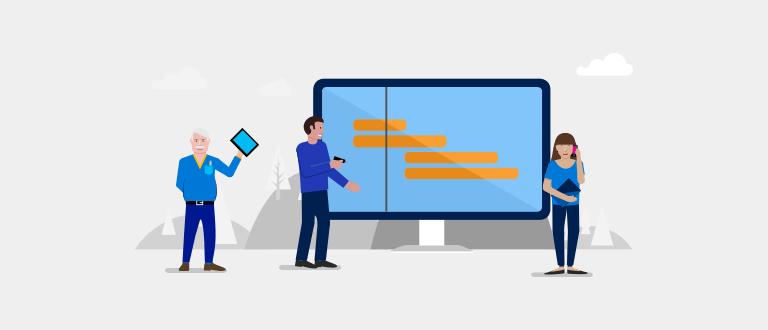 Microsoft Edge-Erweiterungen
