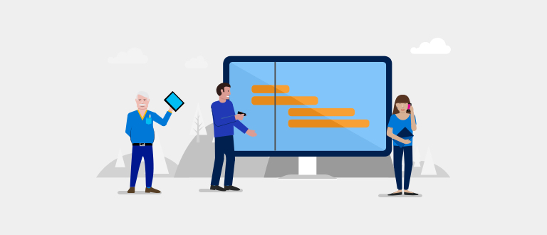 Microsoft Edge 확장