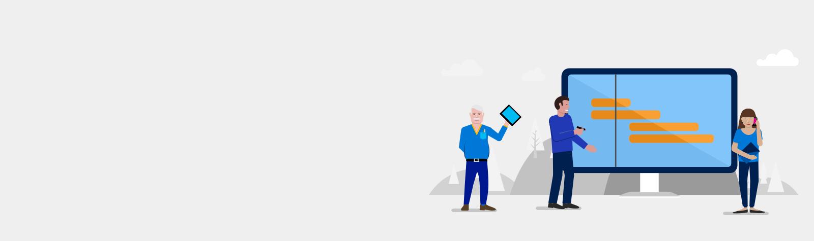 Extensiones de Microsoft Edge